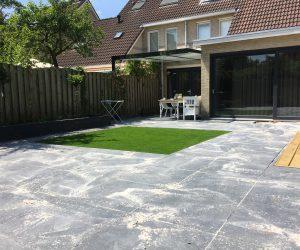 Tuin Eindhoven