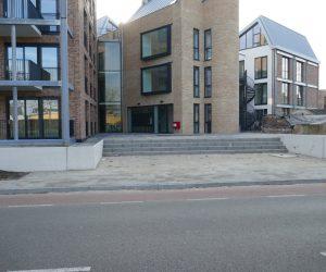 Dok40 Eindhoven